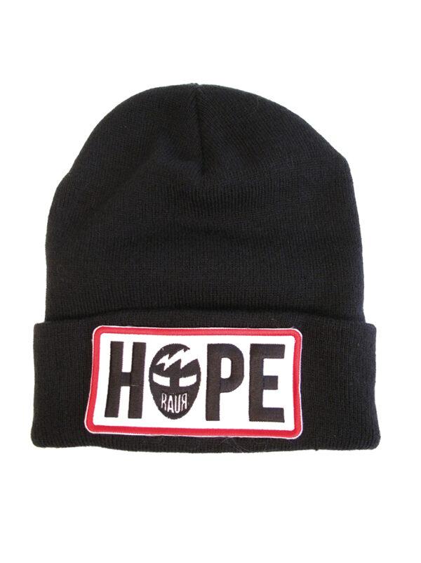 B-Hope 38