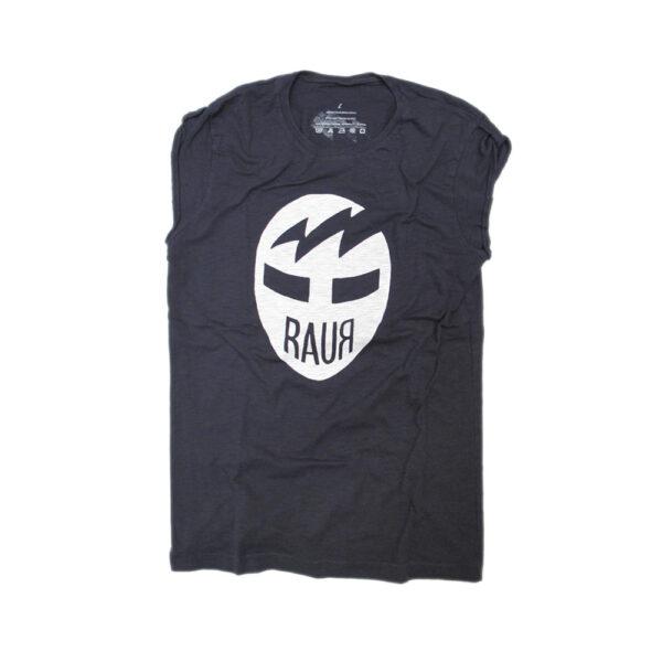 TT-Raur W 48