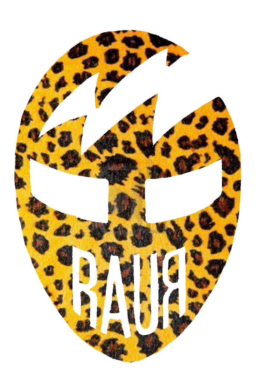 Raur – Shop